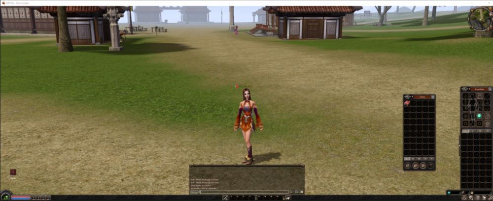 Screenshot_3-1024x418.png