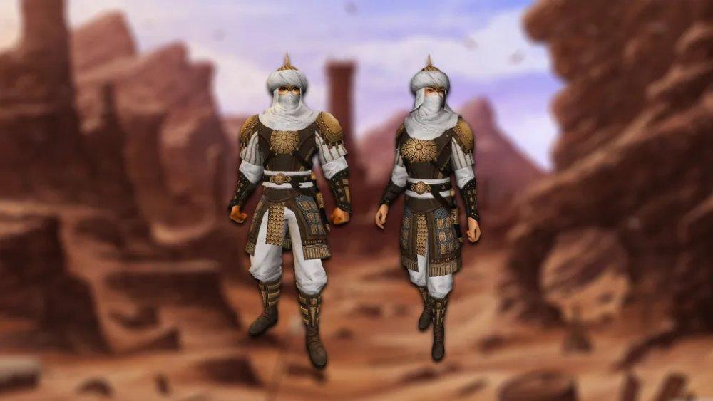 costumes_desert_bandit2.jpg